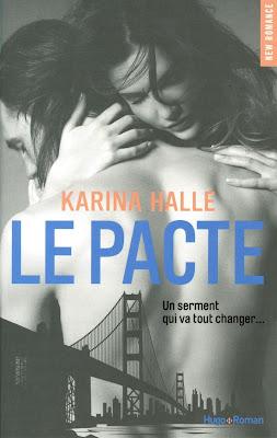 http://lesreinesdelanuit.blogspot.fr/2016/04/le-pacte-de-karina-halle.html