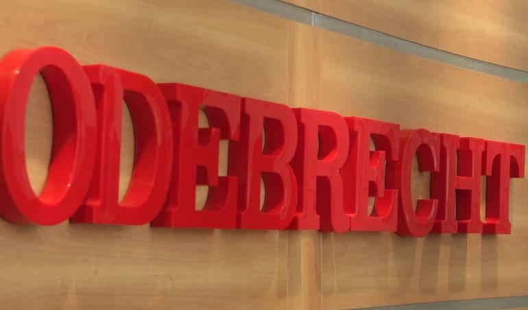 Abogados de Odebrecht aseguran que sus actuaciones fueron transparentes
