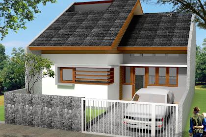 8400 Koleksi Foto Aneka Desain Atap Rumah HD Paling Keren Unduh Gratis