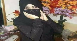 Haya from Saudi Arabia whatsapp Number for Chat & Friendship