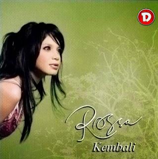 Lagu Pop Nostalgia Mp3