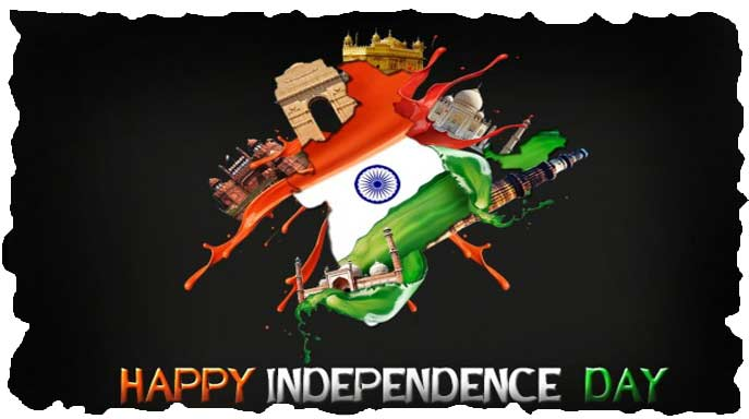 independence day 3d images