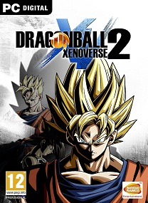 DBX2_PC_DIGITAL_Packshot_2D_Pegi_1467873367