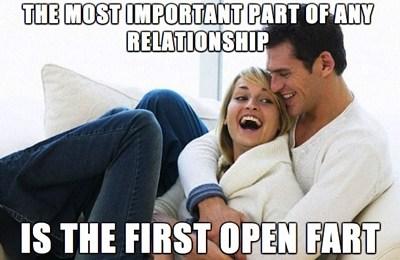 Funny Relationship Meme 4