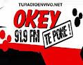 Okey Radio en vivo