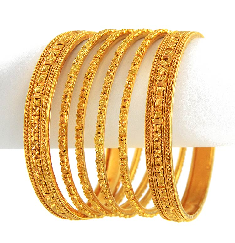 bangle's | SUDHAKAR GOLD WORKS