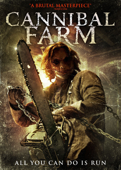 http://horrorsci-fiandmore.blogspot.com/p/cannibal-farm-official-trailer.html
