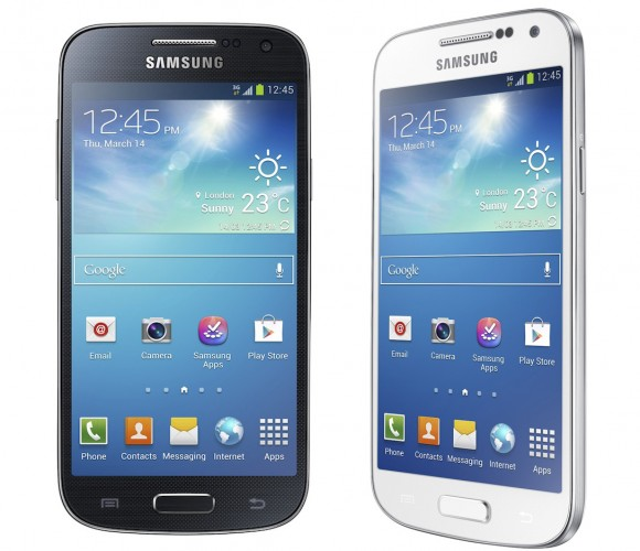 samsung galaxy s4 mini full smartphone specifications model no i9190 i9192 i9195 sony. Black Bedroom Furniture Sets. Home Design Ideas