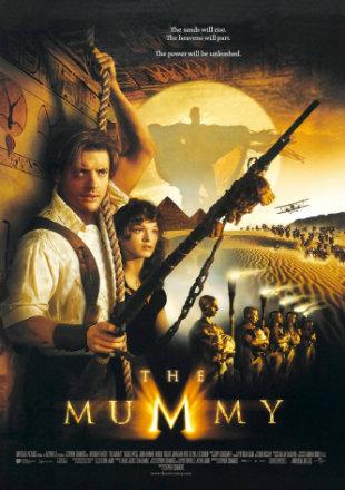 The Mummy 1999 Dual Audio Hindi English BRRip 1080p worldfree4u,world4free,khatrimaza,moviemaza,hdfree4u,downloadhub,,300mbmovies,300mbmovies4u
