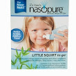 Nasopure Little Squirt to go Review