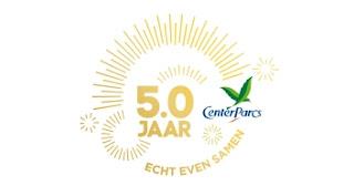 www.centerparcs.nl/feest50