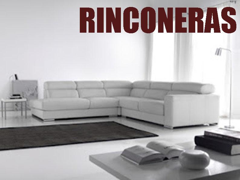 Sofas con rinc n en barcelona a medida sofas y muebles a for Sofas 4 plazas barcelona