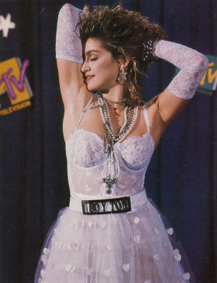 vintage lingerie a-z bustier