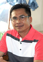 DPRD Kota Bima Setujui Dana Rp11 Milyar untuk Pembebasan Tanah Bagi Warga yang Terdampak Normalisasi Sungai