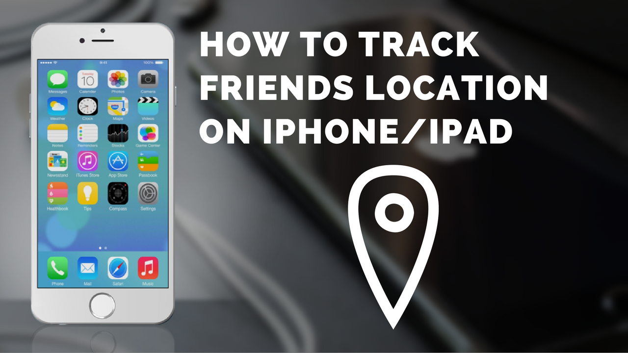 How%2BTo%2BSet%2BAny%2BSong%2BAs%2BRingtone%2BIn%2BiPhone How To Monitor Pals Location On iPhone/iPad Apps News