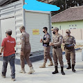 Pemkab Lebak Tutup SPBU Tak Berizin