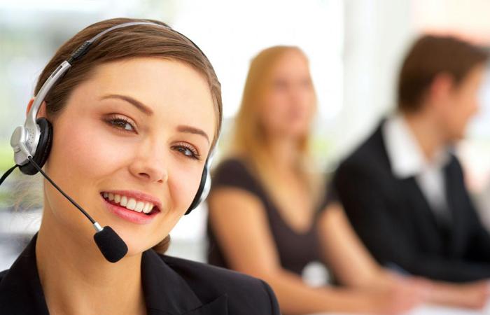 contacto administración de sociedades y condominios