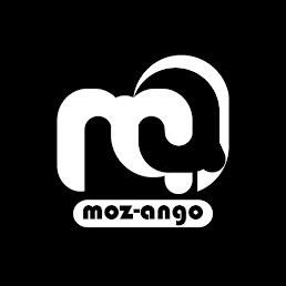 About Moz Ango