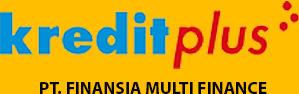 Lowongan Kerja Staff Admin PT Finance Multi Finance Sudiang