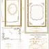 ႁၢင်ႈၶွပ်ႇမွၵ်ႇ သီၶၢမ်းလႄႈ မွၵ်ႇၼွၼ်းၶိူဝ်း တႃႇႁၢင်ႈၶိူင်ႈ Design