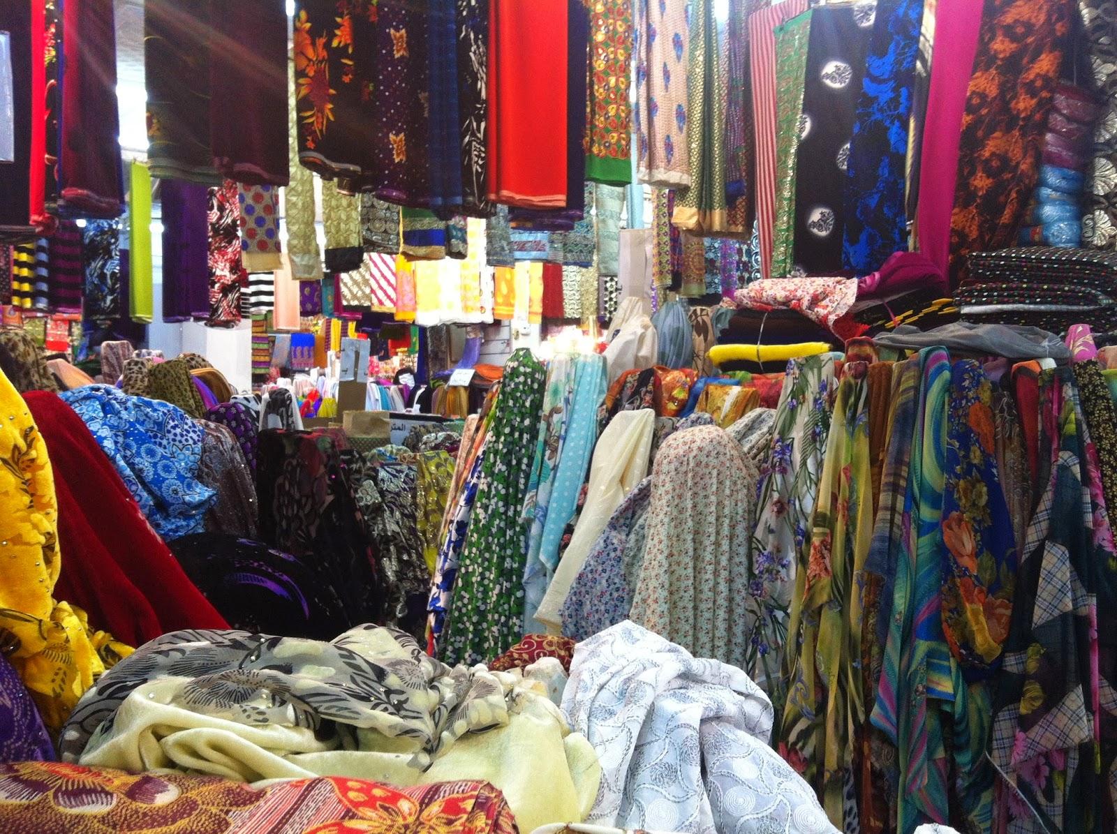 مطار سنوات المراهقة كنبة محل يبيع اقمشة جينز في الرياض Loudounhorseassociation Org