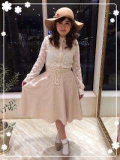 http://blog.crooz.jp/lizlisakagosima109/ShowArticle/?no=273