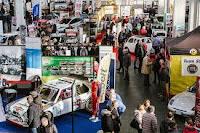 Automotoretrò: un weekend di passione tra motori e vintage a Torino