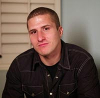 Shawn Fanning -. Napster