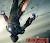 "New ""Iron Man 3"" Poster and Superbowl Spot Teaser!!"