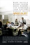 Tiêu Điểm - Spotlight
