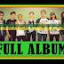 Download Kumpulan Lagu Roompoet Hijau Mp3 Terbaru