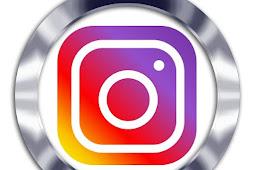 5 Aplikasi Media Sosial Terpopuler 2018