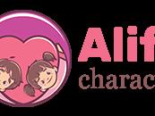 Lowongan Kerja TK Alifa Kids Pekanbaru