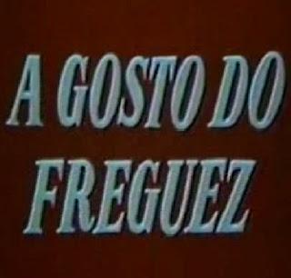 A Gosto Do Freguês 1984