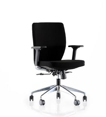 goldsit,goldsit koltuk,çalışma koltuğu,ofis koltuğu,toplantı koltuğu,ofis sandalyesi,krom ayaklı,