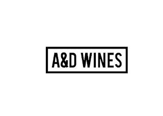 A&D Wines
