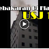 Video Cemas Kebakaran Di Flat Tingkat 11 USJ 1