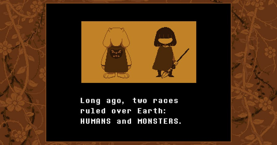 The qwillery nintendo download september 13 2018 an underground rpg fandeluxe Image collections