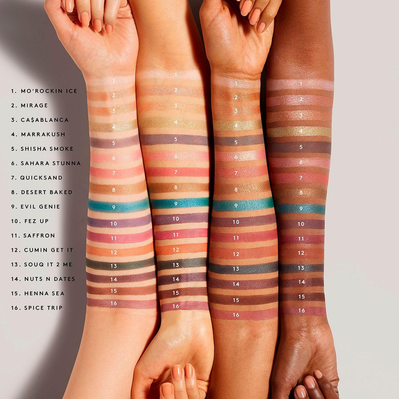 Fenty_Beauty-Moroccan-Spice-Eyeshadow-Palette-Swatch