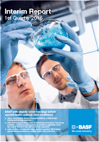 BASF, Q1, 2016, front page