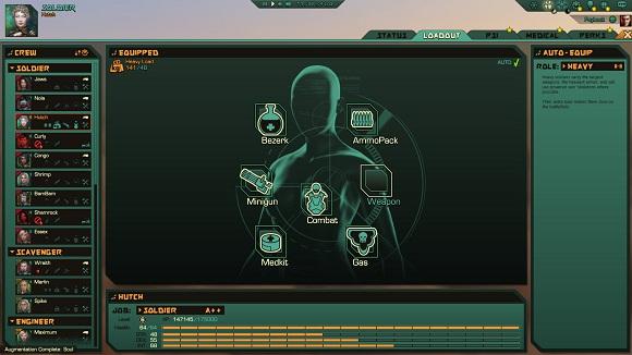 tempest-citadel-pc-screenshot-www.deca-games.com-2