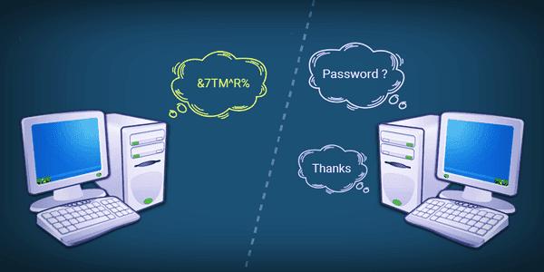 اختراق-الحواسيب-الغير-متصلة-بالإنترنت