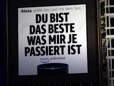 http://www.bento.de/haha/alexa-feiert-ihre-eigene-party-und-sorgt-fuer-einen-polizeieinsatz-1820652/#refsponi