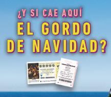probabilidades loteria de navidad españa 2016