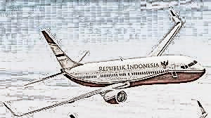 Syarat Ketentuan Naik Pesawat Terbang
