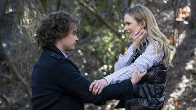 Criminal Minds Season 15 Final Season Image 9