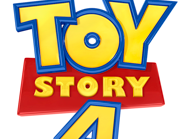 Disney and Pixar's Toy Story 4