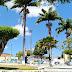 Jogos Escolares Maruinense começam nesta terça-feira