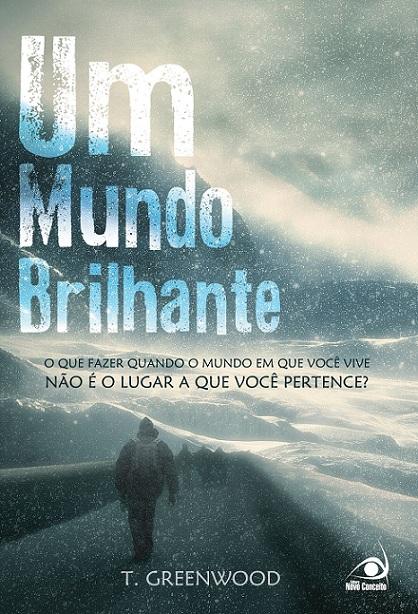 News: Editora Novo Conceito 10