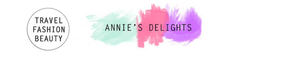 Annie's Delights
